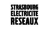 Electricité de Strasbourg